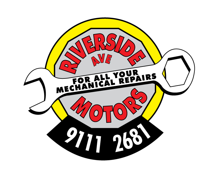 Riverside Ave Motors